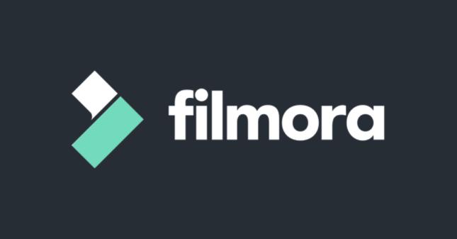 ボクがFilmoraを選んだ理由